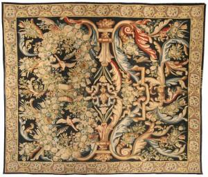 Abbuson Carpets Collection