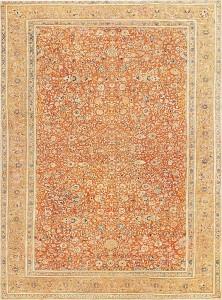 Antique_Persian_Tabriz_Haji_Jalili_by_Nazmiyal