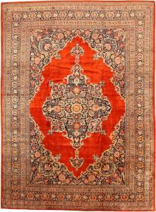 Antique_Silk_Tabriz_Persian_Rug_by_Nazmiyal