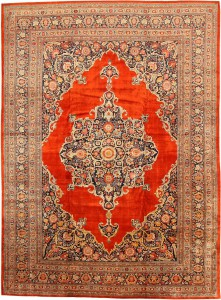 Antique_Silk_Tabriz_Persian_Rug_by_Nazmiyal