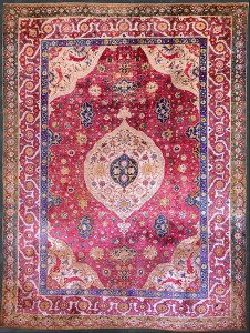 The_Rothschild_Small_Silk_Medallion_Rug